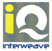 IQ interweave