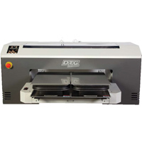 plotter digitale DTG M2